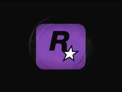 RockstarSDingame