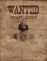 Grant avery