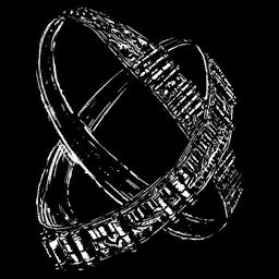 Cinturon