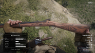 Rifle Spr 3