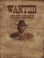 Julius grime2s