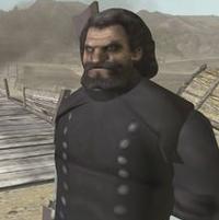 General Diego