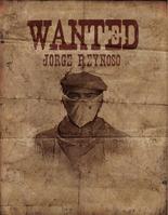 Jorge reynoso