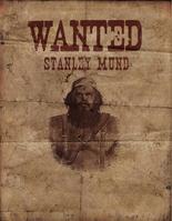 Standley mund