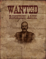 Rigoberto artiz