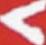 Flecha izquierda