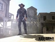 Red Dead Revolver-2