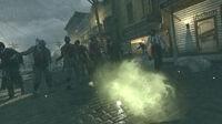 Rdr zombie bait