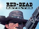 Misiones de Red Dead Revolver