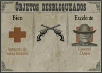 Excelente Fort Diego