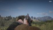 Rifle Spr 4