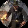 Logros y trofeos de Red Dead Redemption 2
