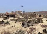 Easter Eggs de Red Dead Redemption