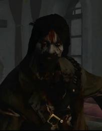 Abrahan zombi
