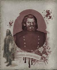 Diario general diego