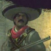 Cesar-Higueras