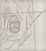 Diario soldado ripper