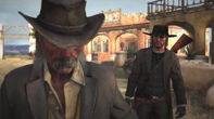 Rdr gunslinger's tragedy37