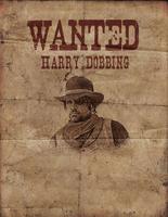 Harry dobbin