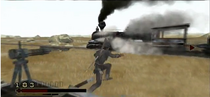 Tren Blindado-2