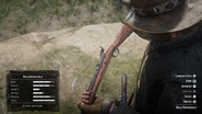 Rifle Spr 2