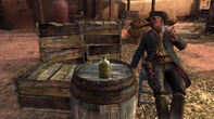 Rdr landon ricketts undead nightmare02