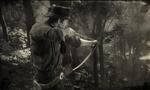Desafio maestro cazador