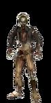 Otro zombie