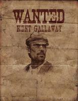 Kent gallaway