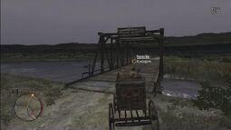 RDRed Coop Escape 5