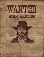 Wanted john