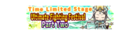 LimitedHunt UltimateFightingFestivalPartTwo