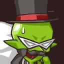 Icon 0615 GoblinBurglar