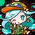 Icon 0766 Vivian