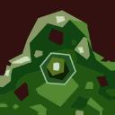 Icon 0086 Trashslime