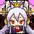 Icon 0417 FoxQueenofNine-Tails