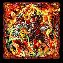Oni Orbs Released Ovarou Game
