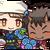 Icon 0591 Emily&Oniwaka
