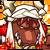 Icon 0448 Minokichi
