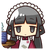 Icon 0350 SuzuAmano