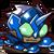 Icon 0428 ParaberangerBlue