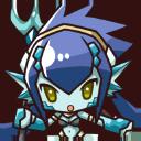 Icon 0332 Iris
