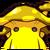 Icon 0566 GoldenFungus