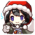 Icon 0828 PenguinLass