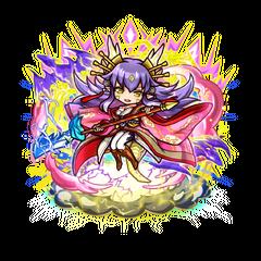 Ramura 【Thunder Dancer】