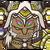 Icon 0704 GiantLordVarol