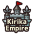 Kirika Empire