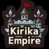 Kirika Empire