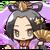 Icon 0618 SumeragiKaede