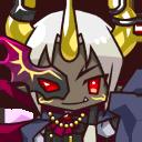 Icon 0273 Aporou